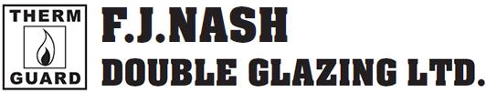 Thermguard F J Nash Double Glazing Ltd